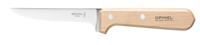 "CUCHILLO CARNE Nº 122 ""OPINEL"" M/MADERA"